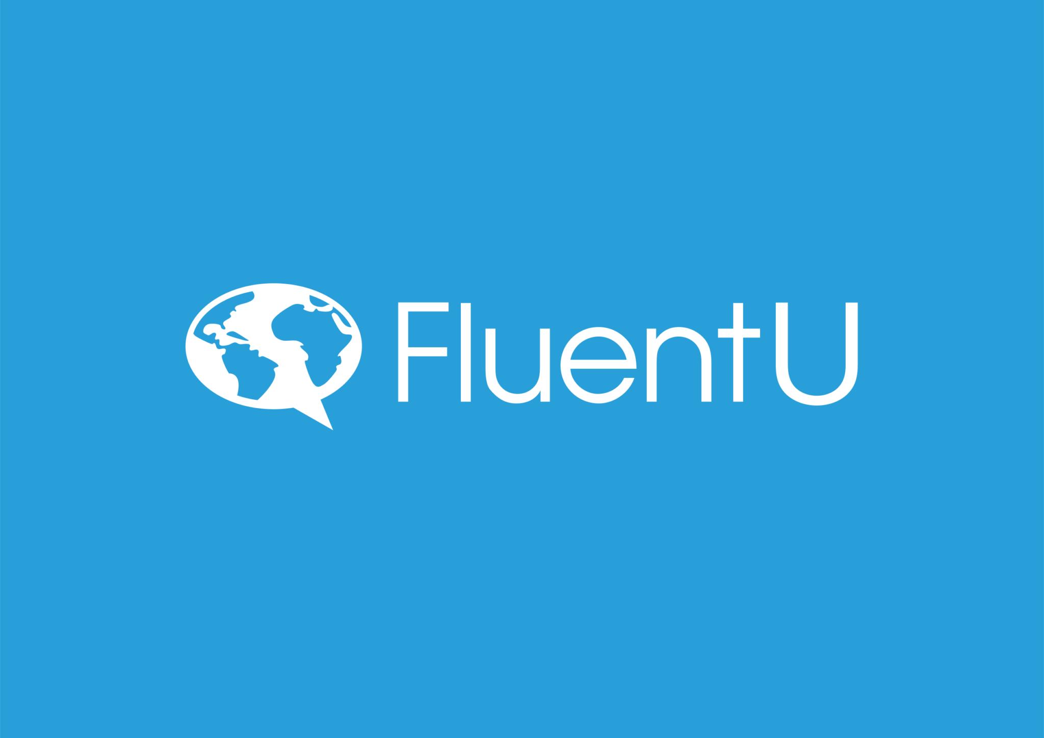 Partnerschaft mit FluentU